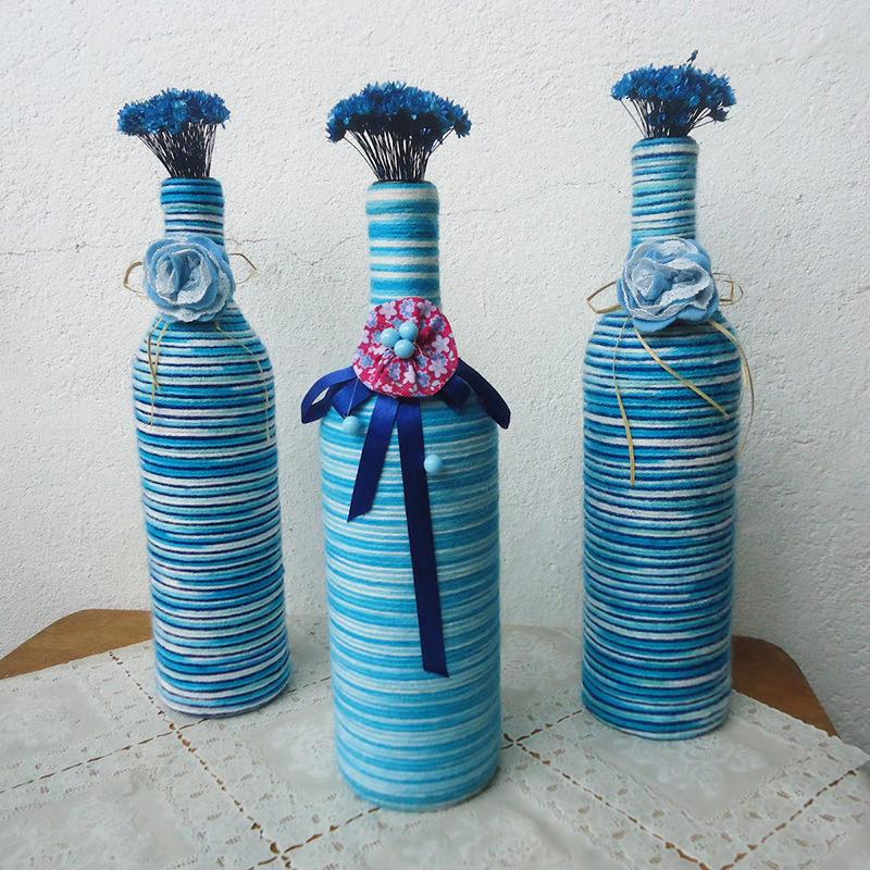 garrafas-decoradas-para-casamento-cha-de-cozinha-cha-de-panela