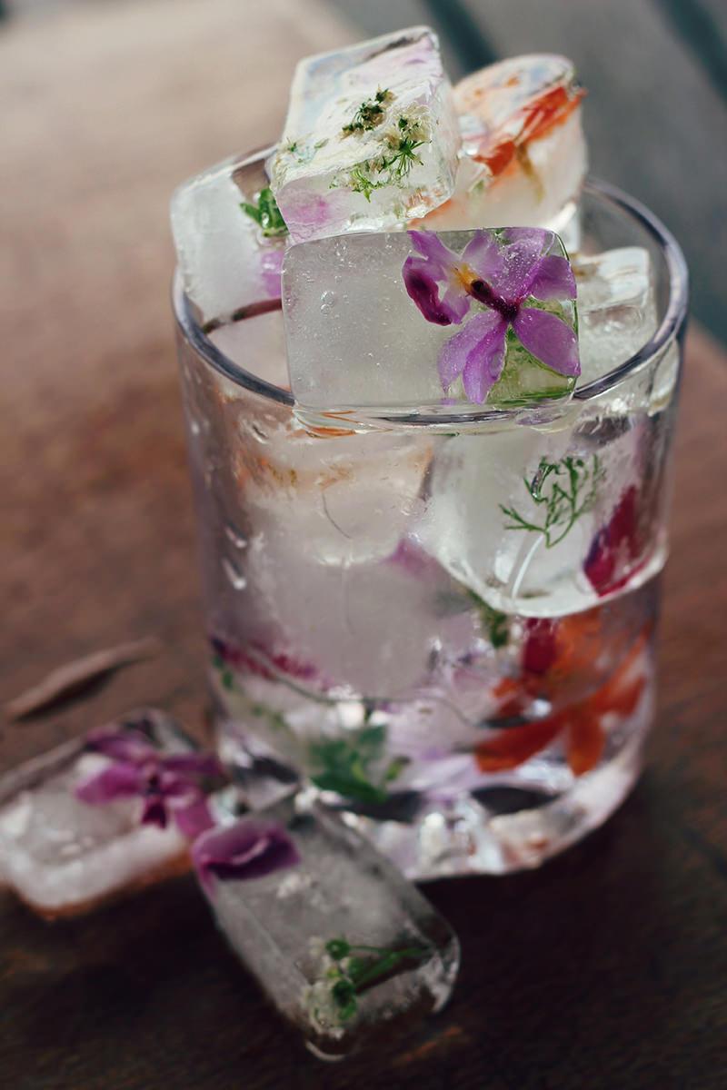 gelos-decorados-com-flores-para-drinks-da-festa