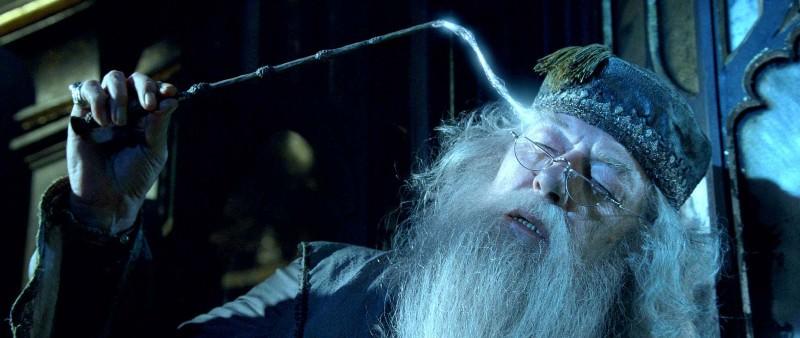 dumbledore_memory-presente-para-a-noiva-inspirado-em-harry-potter