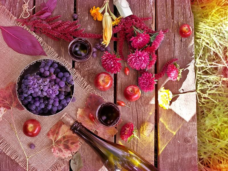 frutas-na-decoracao-do-casamento-decoracao-de-festa-de-noivado