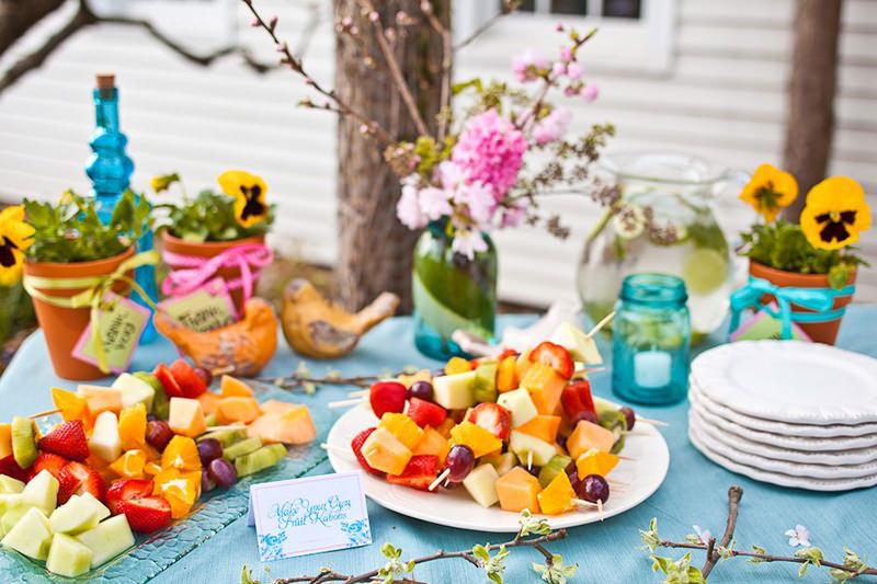 frutas-no-coquetel-para-casamento-noivado-cha-dos-noivos