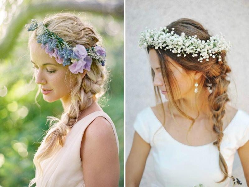 tiara-de-noiva-com-flores