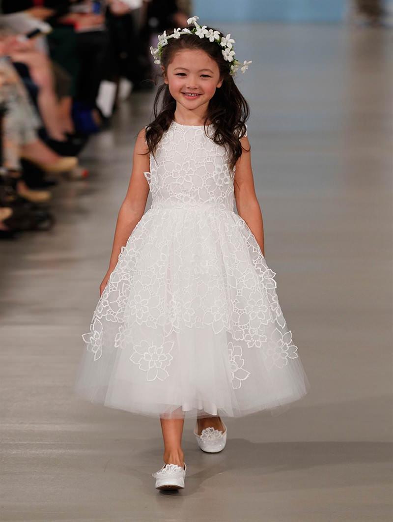 vestido-branco-para-daminha-de-honra
