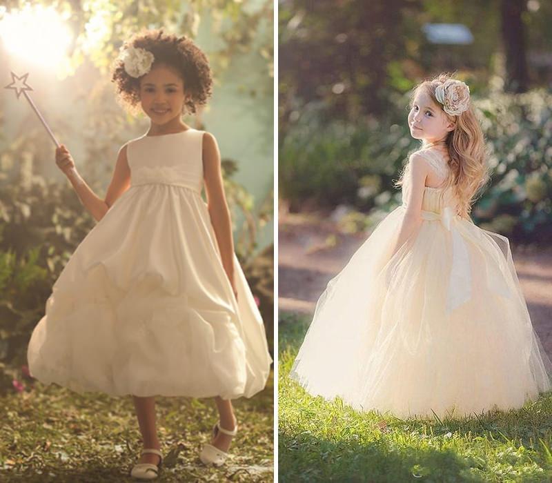 vestido-princesa-para-daminhas-de-honra