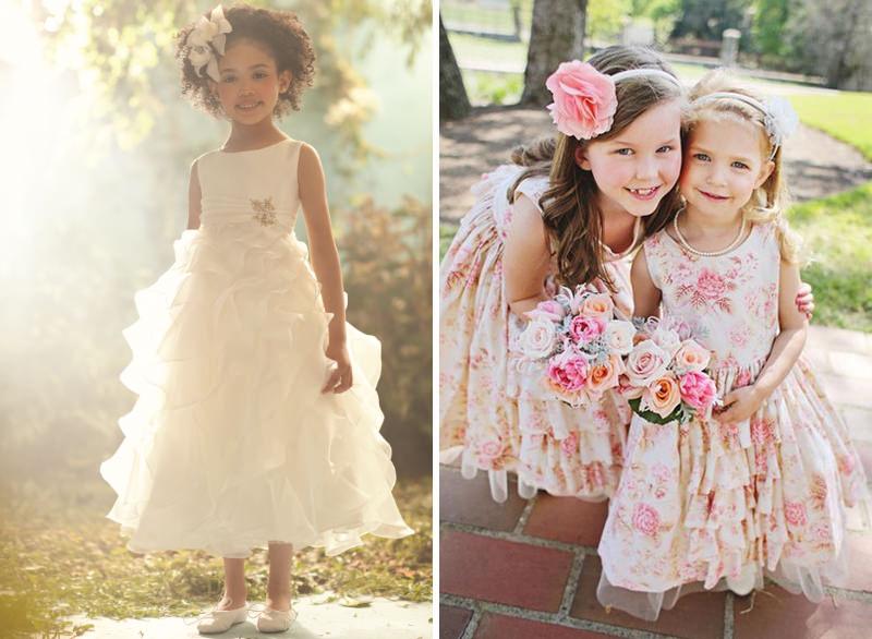 vestidos-de-damas-de-honra-branco-e-floral