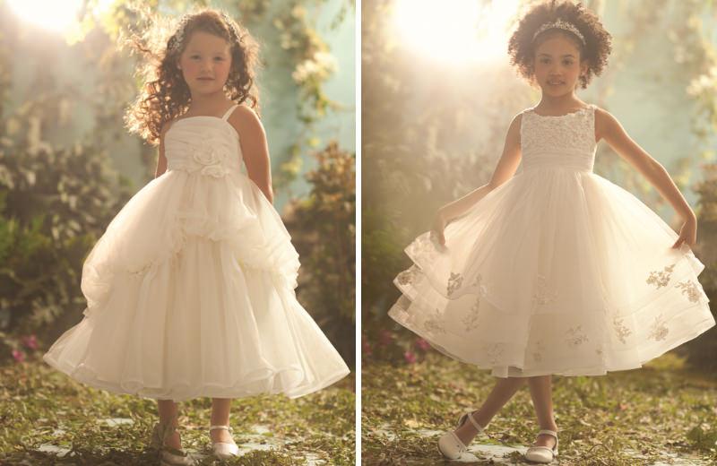 vestidos-inspirados-em-princesas-para-damas-de-honra