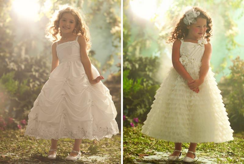 30 Inspira 231 245 Es De Vestidos Para Damas De Honra Enoivado