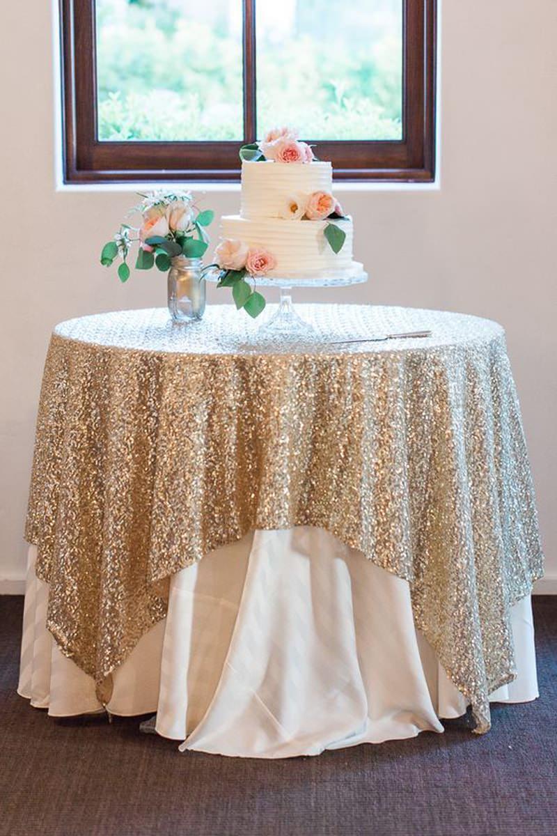 inspiracao-para-mesa-do-bolo-de-casamento-mesa-dos-doces-decoracao-da-mesa-do-bolo-de-casamento24