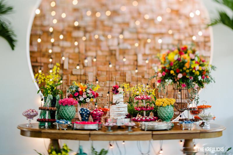 inspiracao-para-mesa-do-bolo-de-casamento-mesa-dos-doces-decoracao-da-mesa-do-bolo-de-casamento28