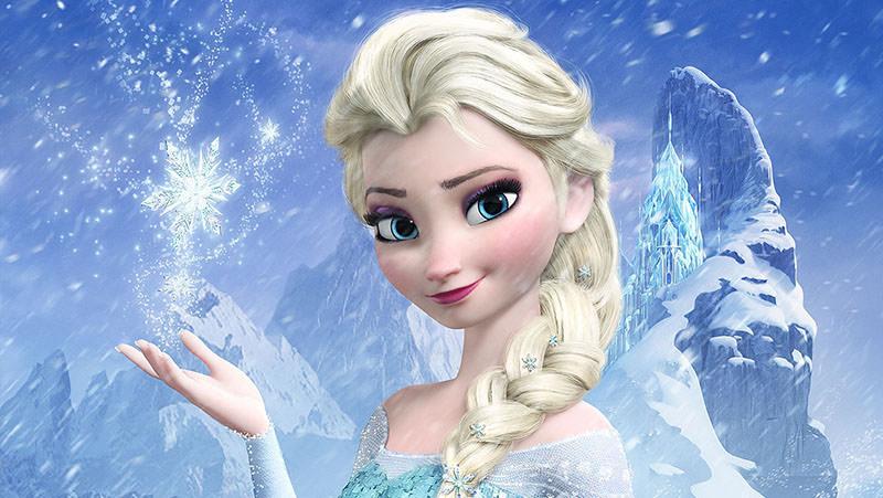 aneis-de-noivado-inspirados-em-princesas-da-disney-elsa-frozen