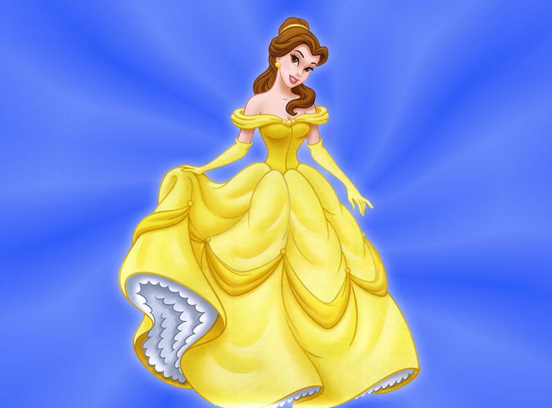 aneis-de-noivado-inspirados-em-princesas-da-disney-princesa-bela-bela-e-a-fera-2