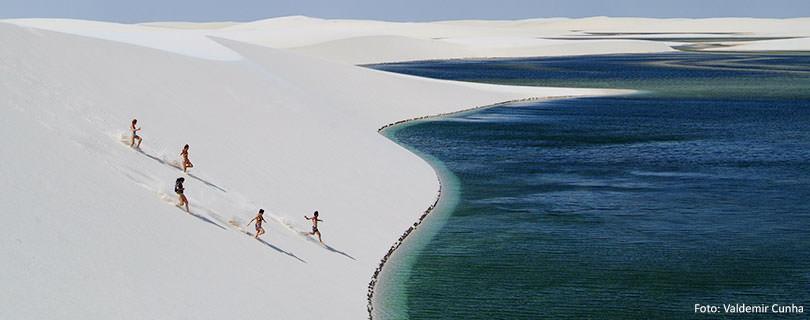 destinos-brasileiros-lua-de-mel-lencois-maranhenses-4