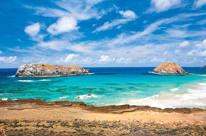 destinos-no-brasil-para-curtir-lua-de-mel-praia-leao-morro-viuva-fernando-de-noronha