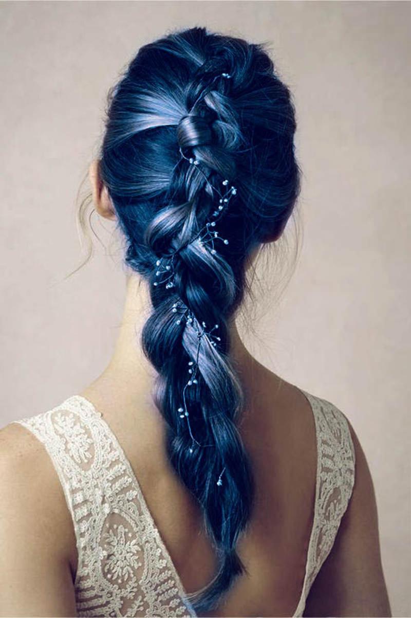 inspiracao-de-penteados-com-tranca-para-casamento-14