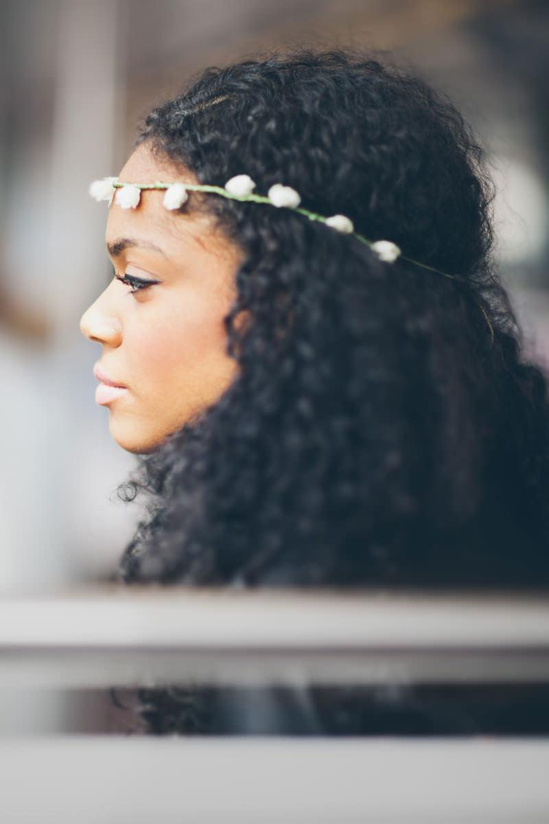 inspiracao-de-penteados-para-cabelos-afro-para-casamento-29