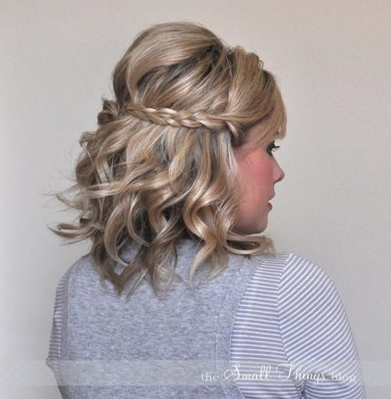 inspiracao-de-penteados-para-cabelos-curtos-para-casamento-18