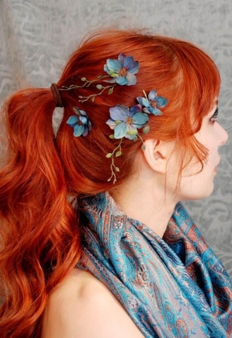 inspiracao-de-penteados-rabo-de-cavalo-para-casamento-5