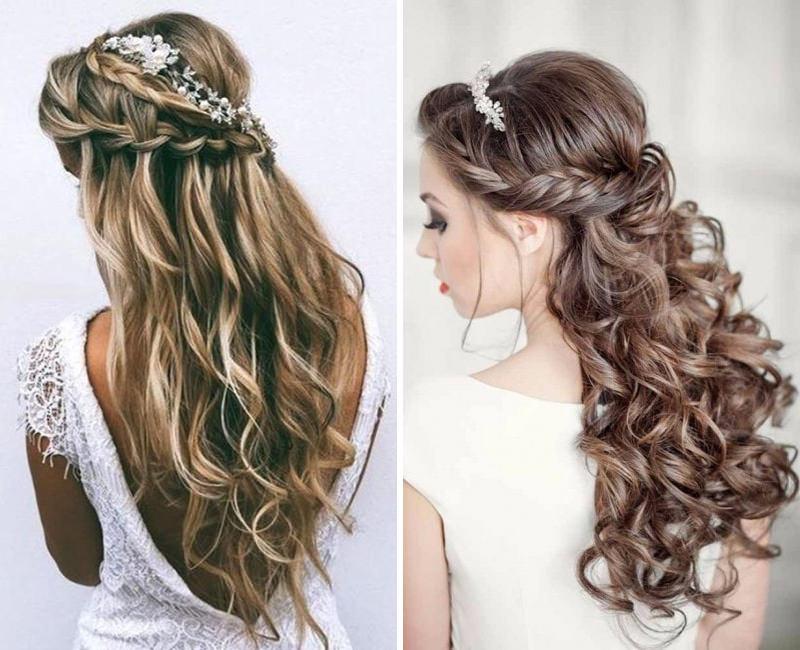 inspiracao-de-penteados-semi-preso-para-casamento-25