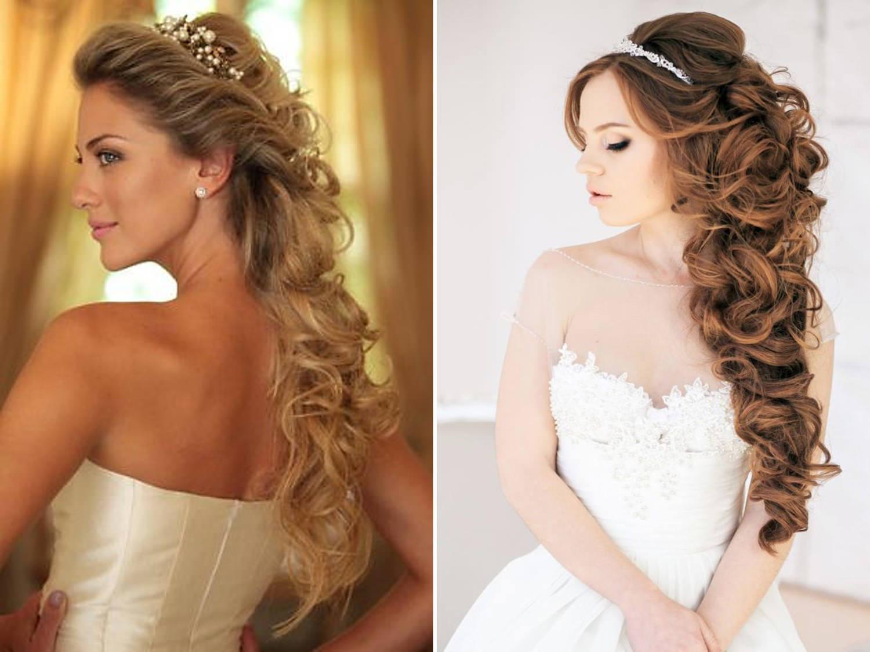inspiracao-de-penteados-solto-para-casamento-31