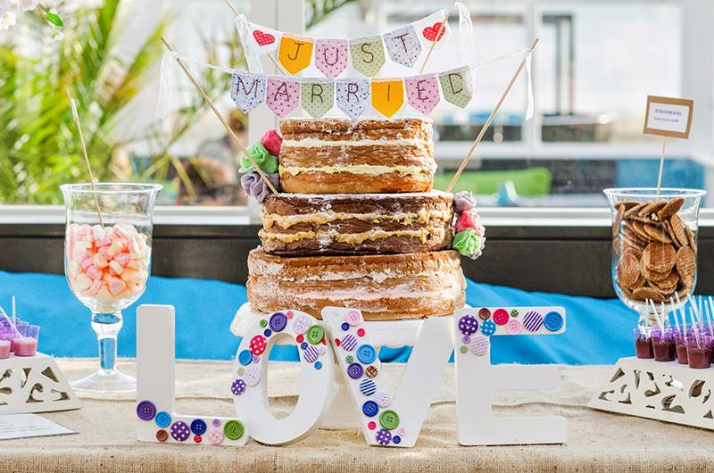 inspiracao-mesa-de-bolo-de-casamento-ideias-decoracao-mesa-de-doces-1
