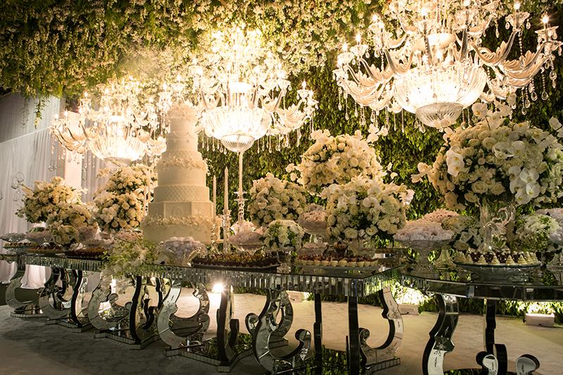 inspiracao-mesa-de-bolo-de-casamento-ideias-decoracao-mesa-de-doces-4