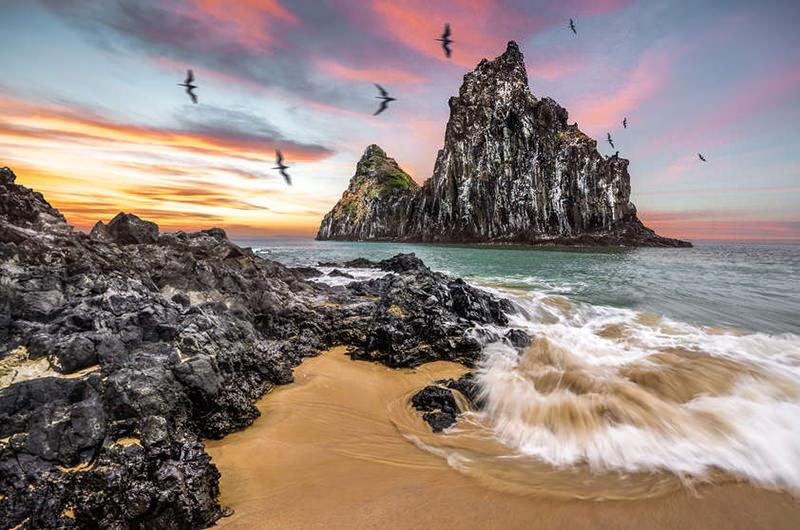 lua-de-mel-no-brasil-praia-cacimba-do-padre-fernando-de-noronha-pe