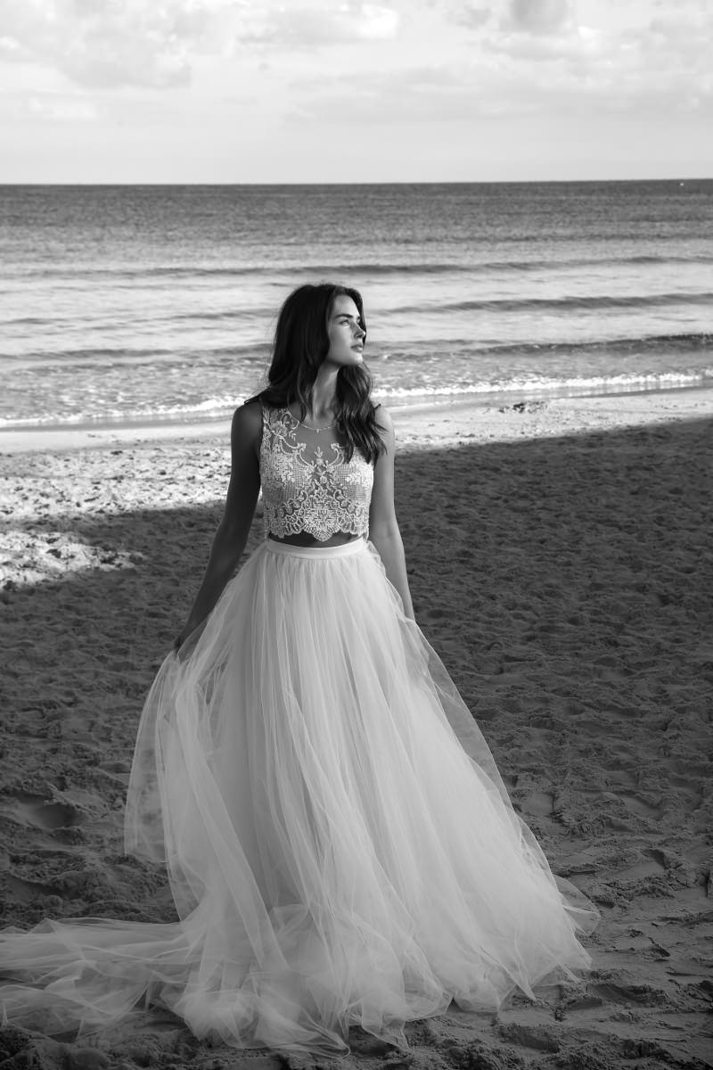 vestido-de-noiva-boho-10