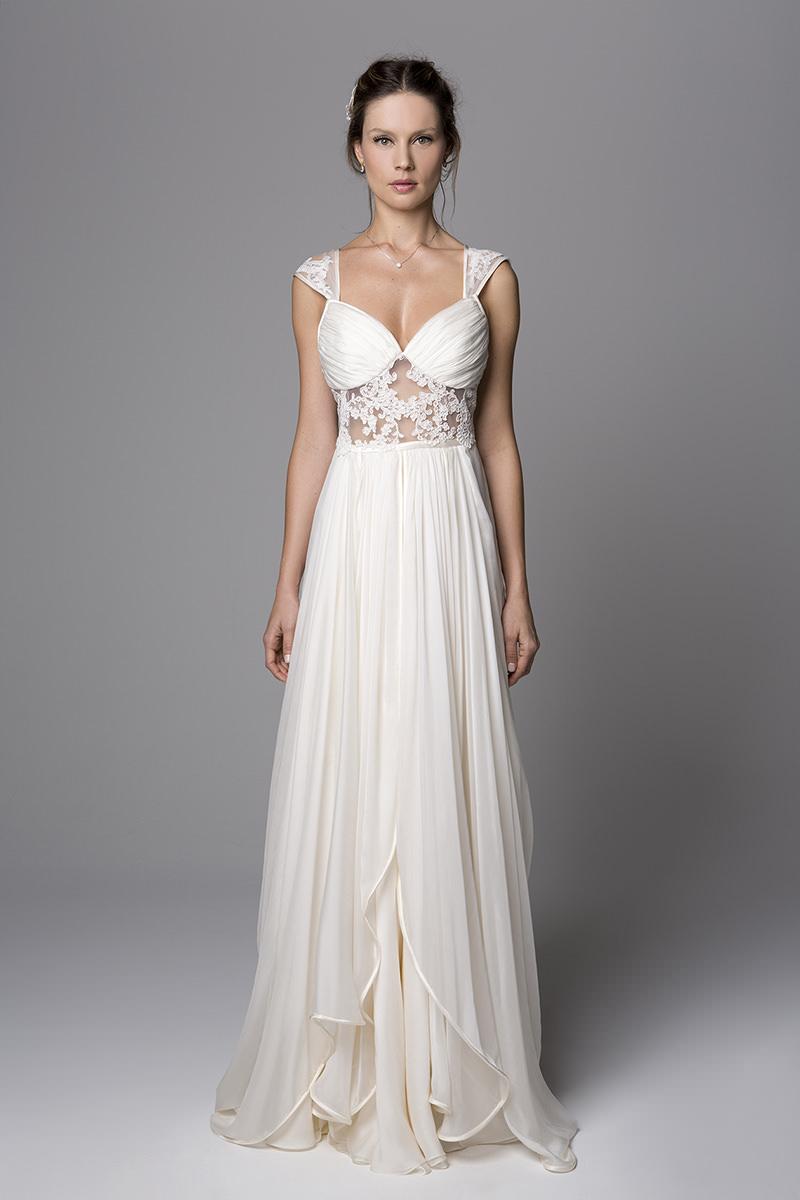 vestido-de-noiva-boho-6