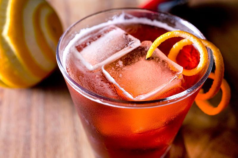 drinks-para-casamento-negroni