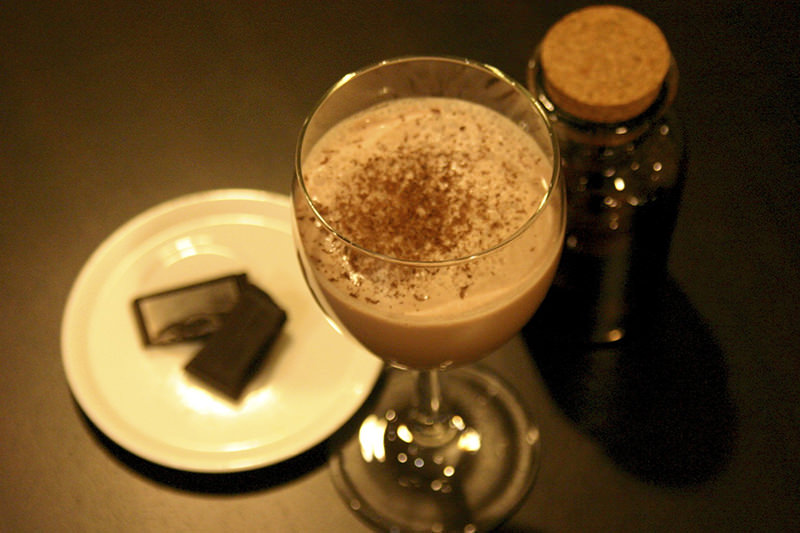 drinks-para-casamento-alexander
