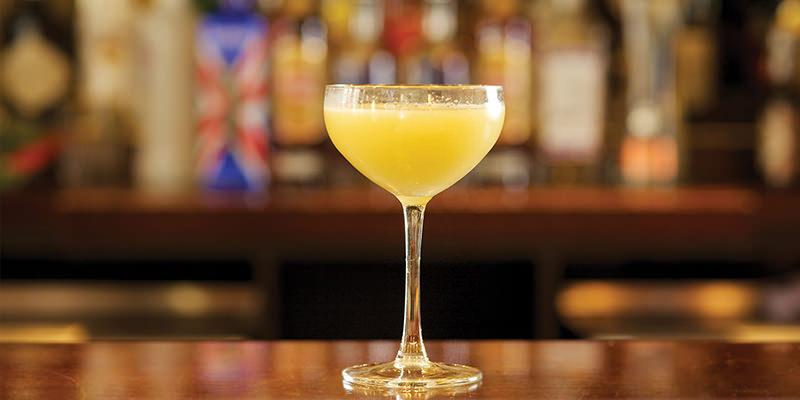drinks-para-casamento-daiquiri