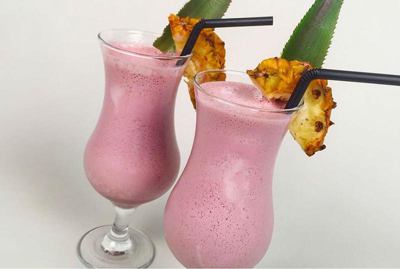 drinks-para-casamento-espanhola