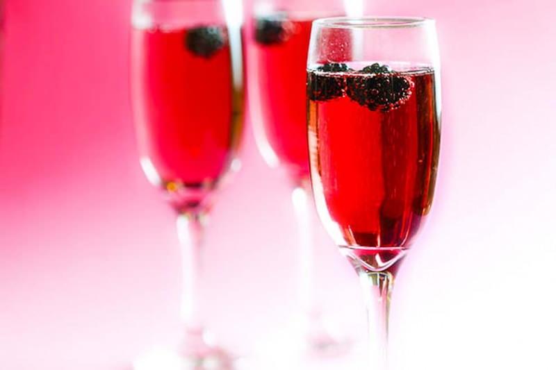 drinks-para-casamento-kir