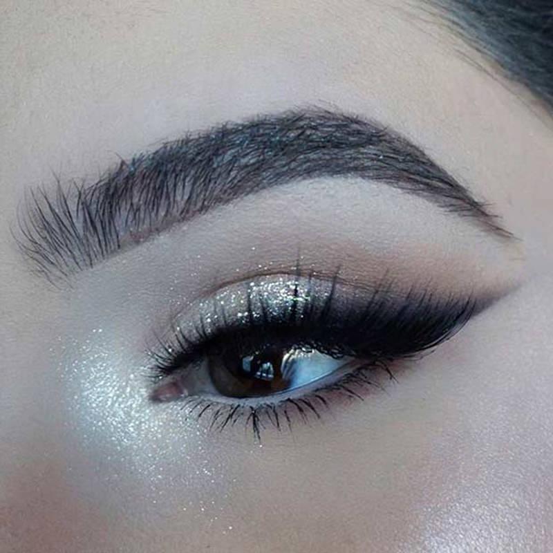 maquiagens-para-noivas-smokey-eyes