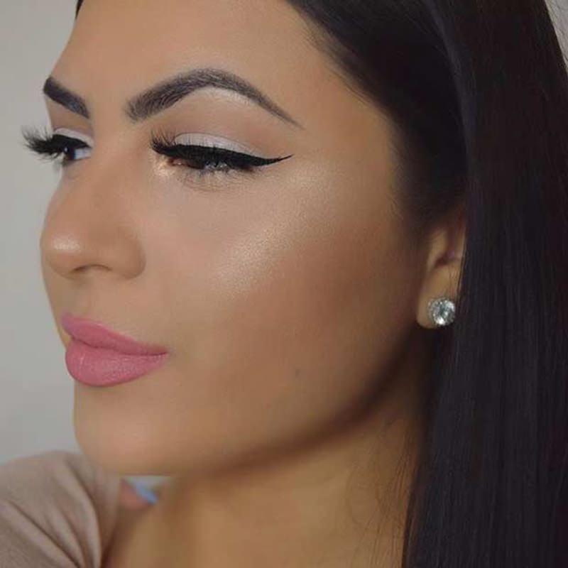 maquiagens-para-noivas-neutro