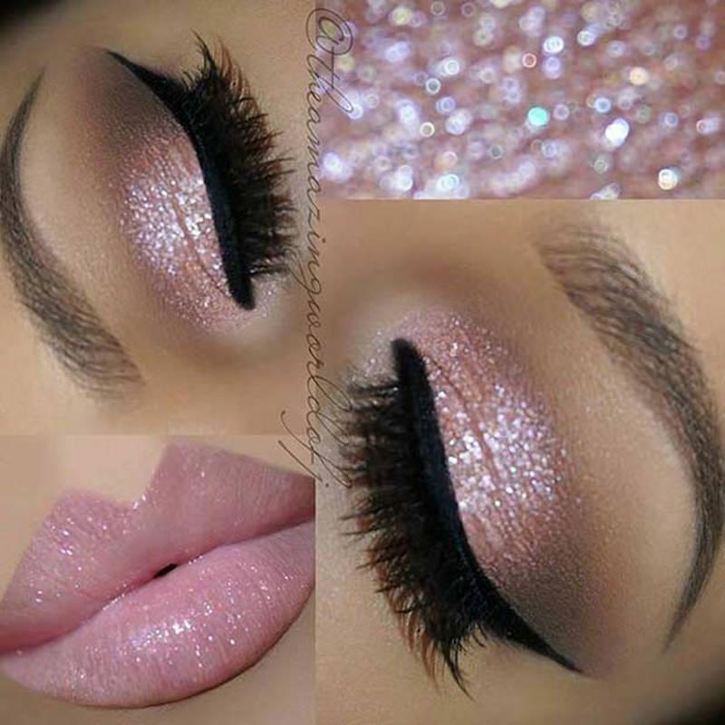 maquiagens-para-noivas-pink