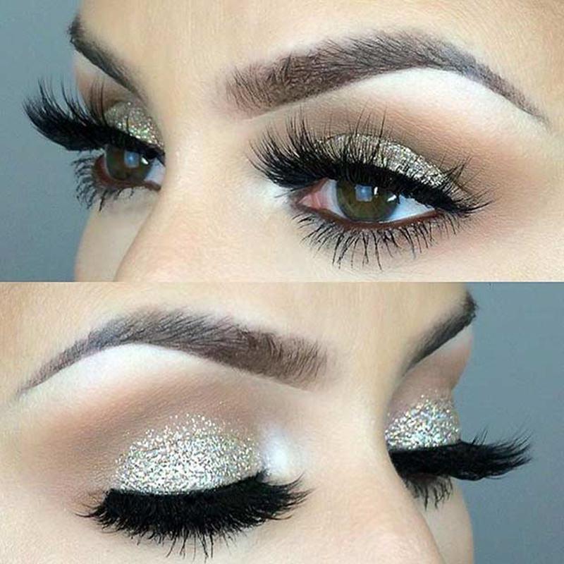 maquiagens-para-noivas-glitter-eyes