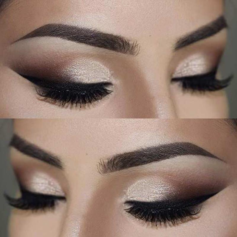 maquiagens-para-noivas-smokey-glam