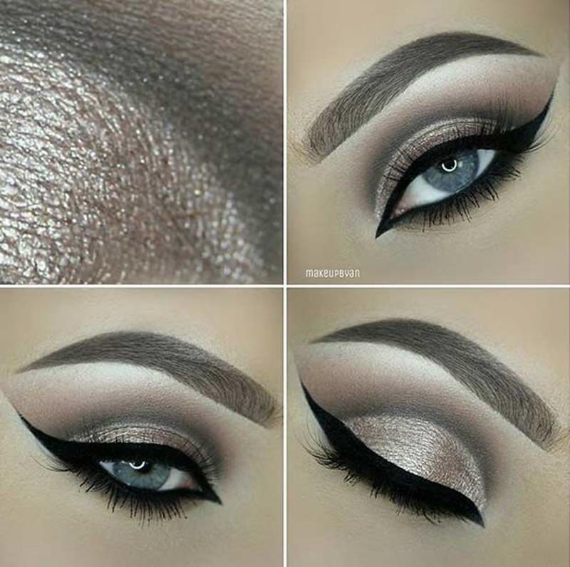 maquiagens-para-noivas-silver-dramatico