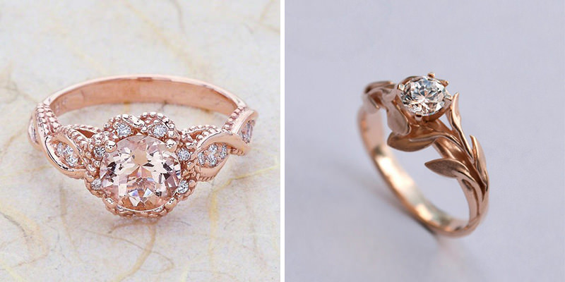 aneis-de-noivado-com-ouro-rose-11