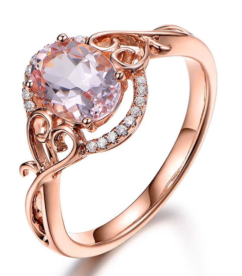 aneis-de-noivado-com-ouro-rose-detalhe-de-coracao-19