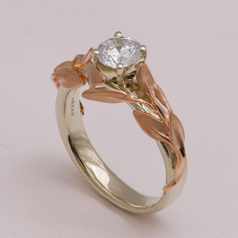 aneis-de-noivado-com-ouro-rose-e-ouro-amarelo-18