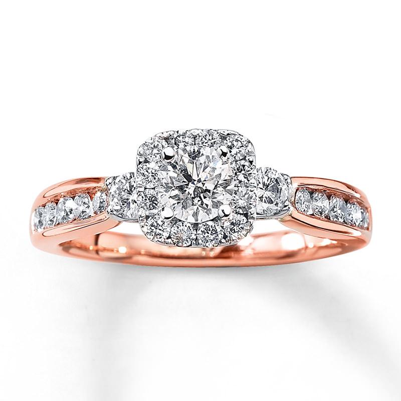 aneis-de-noivado-com-ouro-rose-para-derreter-seu-coracao-detalhe-com-ouro-branco-17