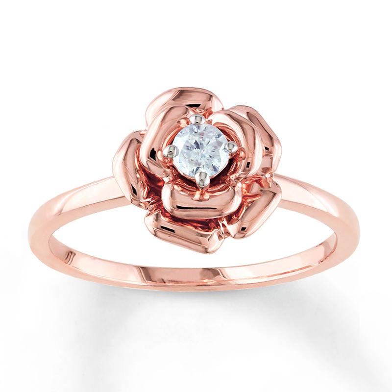 aneis-de-noivado-ouro-rose-solitário-com-porta-aliança-22