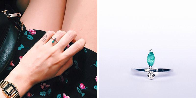 anel-de-noivado-diferente-joias-lie