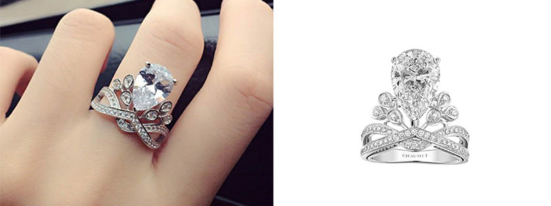 anel-de-noivado-exuberante-para-noiva-deslumbrante
