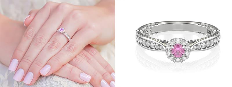 anel-de-noivado-uni-princess-ouro-branco-safira-rosa-para-noiva-unica