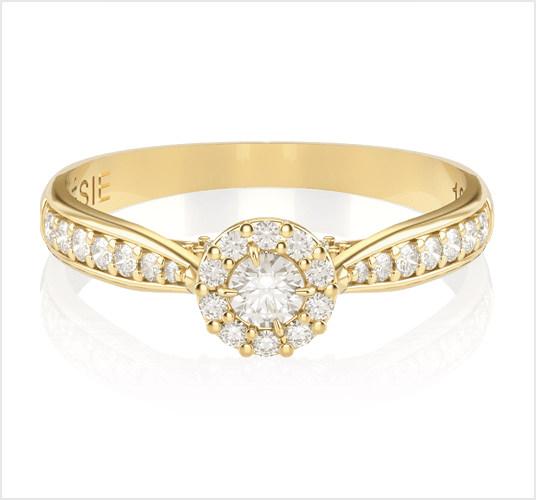 anel-de-noivado-uni