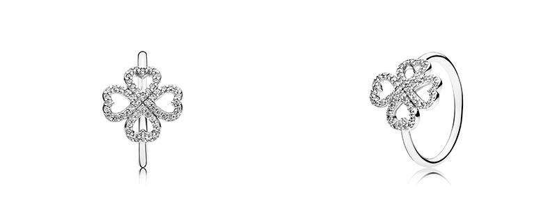 anel-para-noivas-nao-tradicionais-petalas-do-amor-pandora