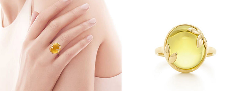 anel-tiffany-para-noivado-noiva-nao-tradiconal-ouro-amarelo-citrino